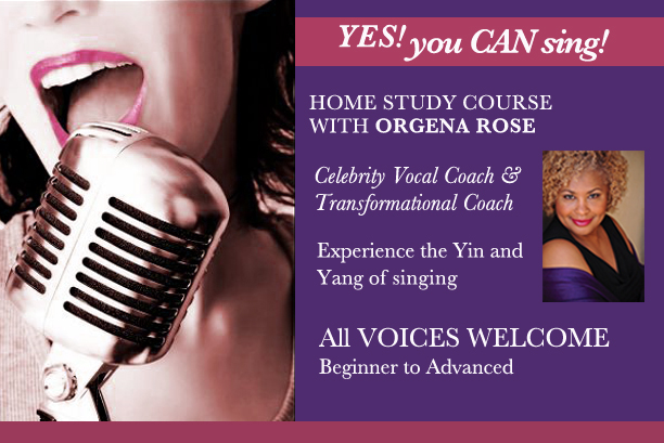 how to teach a tone deaf person to sing